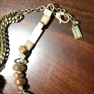 Kenneth Cole Jewelry - Kenneth Cole Necklace